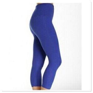 New Cobalt Blue Legging